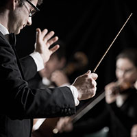 orchestre-200